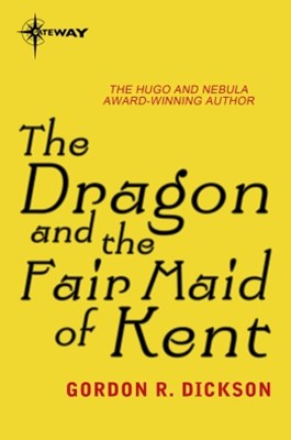 (ebook) The Dragon and the Fair Maid of Kent
