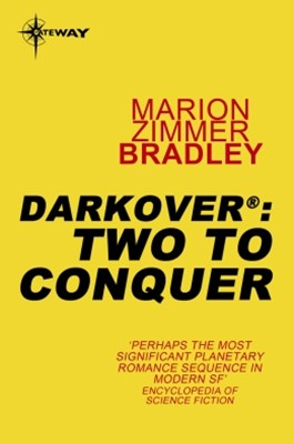 (ebook) Two To Conquer