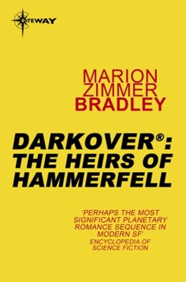 (ebook) The Heirs of Hammerfell