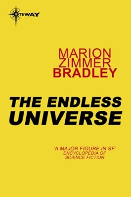 (ebook) The Endless Universe