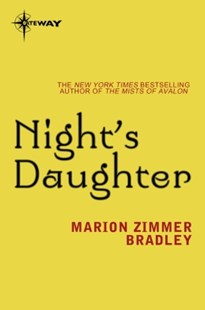 (ebook) Night's Daughter - Science Fiction