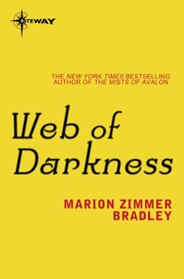 (ebook) Web of Darkness