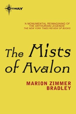 (ebook) The Mists of Avalon