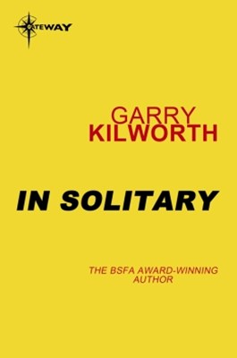 (ebook) In Solitary