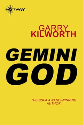 (ebook) Gemini God