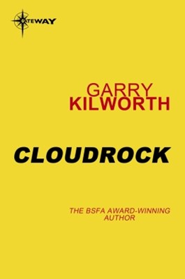 (ebook) Cloudrock