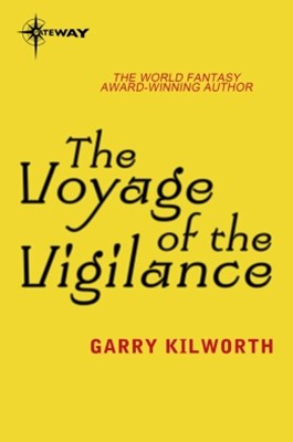 (ebook) The Voyage of the Vigilance