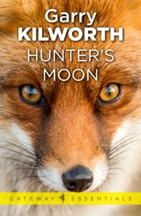 (ebook) Hunter's Moon - Science Fiction
