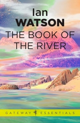 The Book of the River
