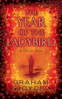 (ebook) The Year of the Ladybird