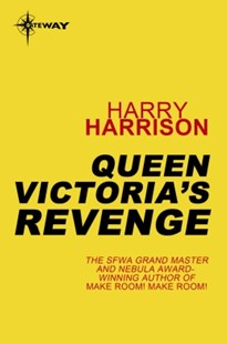 (ebook) Queen Victoria's Revenge - Science Fiction