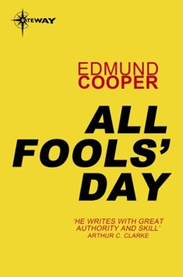 All Fools' Day