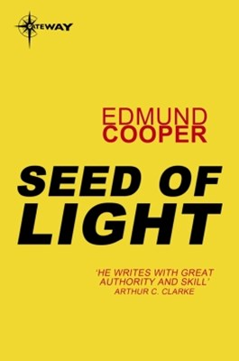 Seed of Light
