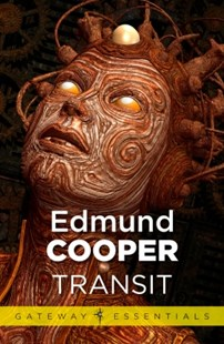 (ebook) Transit - Science Fiction