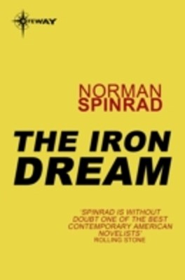 (ebook) The Iron Dream