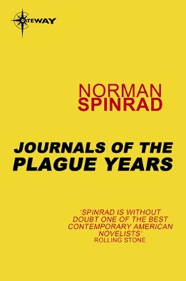 (ebook) Journals of the Plague Years