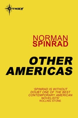(ebook) Other Americas