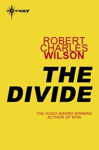 (ebook) The Divide - Science Fiction