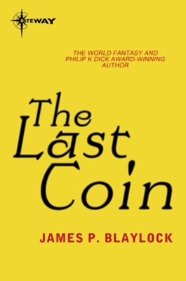 The Last Coin