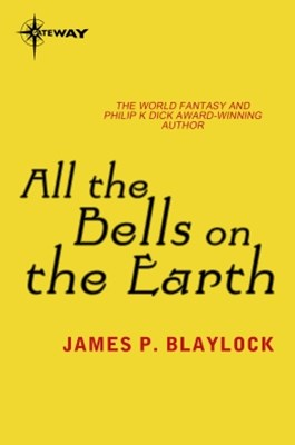 All The Bells on Earth