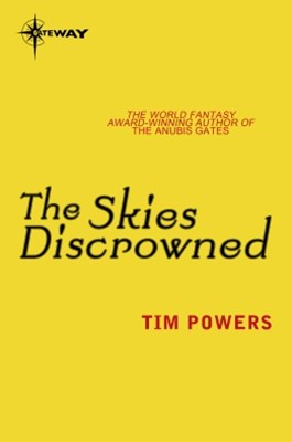 The Skies Discrowned