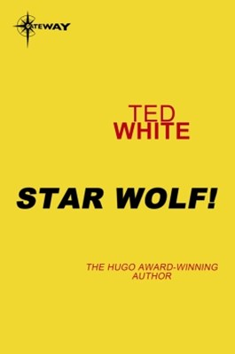 (ebook) Star Wolf!