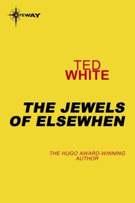 (ebook) The Jewels of Elsewhen