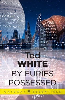 (ebook) By Furies Possessed