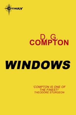 (ebook) Windows