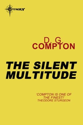 (ebook) The Silent Multitude