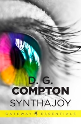 (ebook) Synthajoy