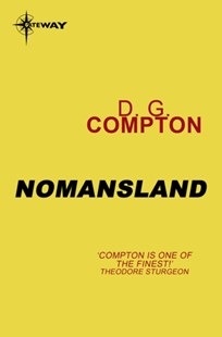 (ebook) Nomansland - Science Fiction