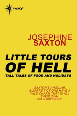 Little Tours of Hell