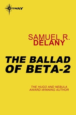The Ballad of Beta-2