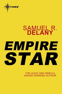 Empire Star