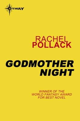 Godmother Night
