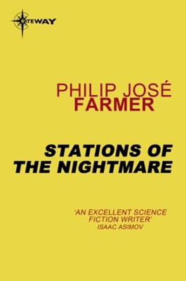 Stations of the Nightmare