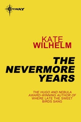 (ebook) The Nevermore Affair