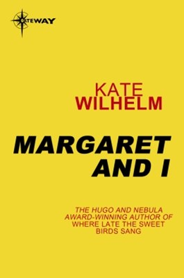 (ebook) Margaret and I