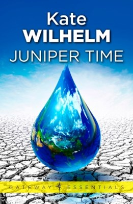 (ebook) Juniper Time