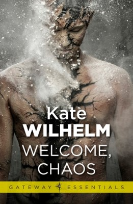 (ebook) Welcome, Chaos