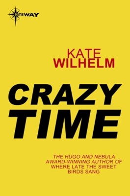 (ebook) Crazy Time