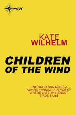 (ebook) Children of the Wind