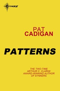 (ebook) Patterns - Science Fiction