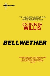 (ebook) Bellwether - Science Fiction