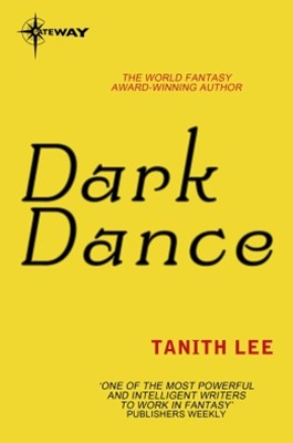 (ebook) Dark Dance