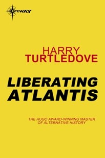(ebook) Liberating Atlantis - Science Fiction
