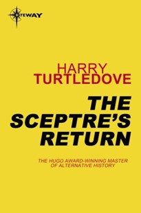 (ebook) The Sceptre's Return - Science Fiction