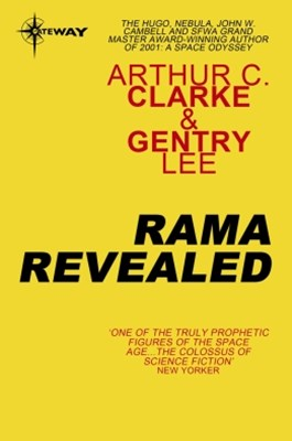 (ebook) Rama Revealed