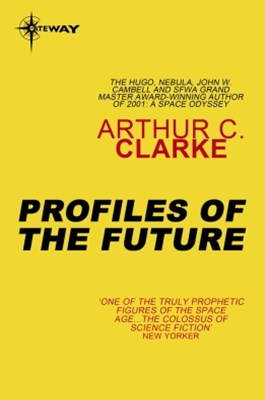 (ebook) Profiles Of The Future